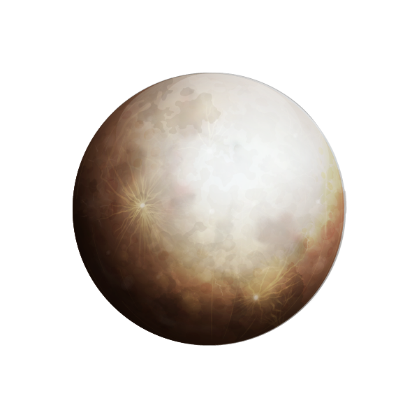 Mercury is moving from Sagittarius to Capricorn in the next 24 hours.